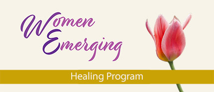 WE-healing-program-card@430x186